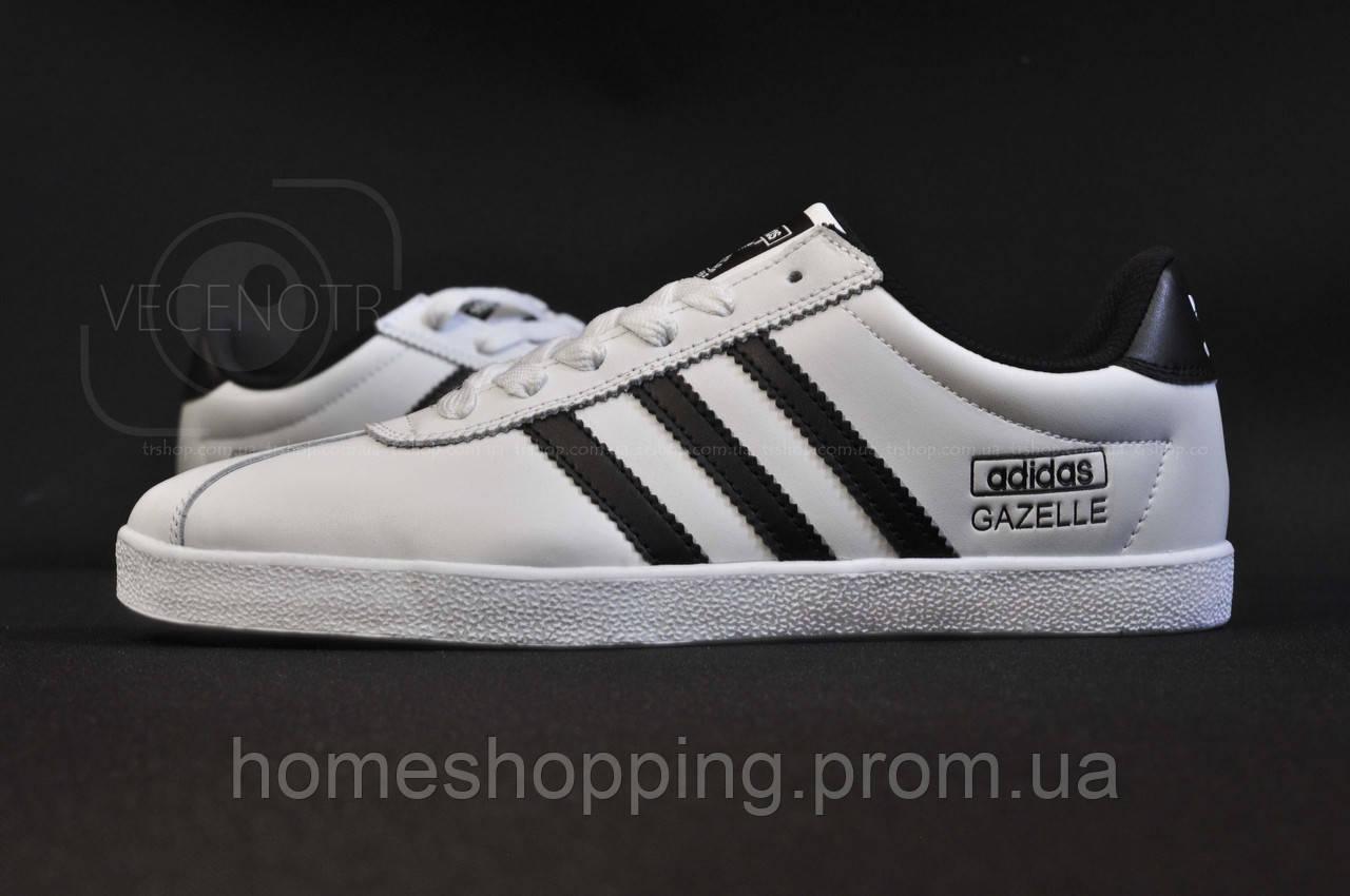 Кроссовки Adidas Gazelle, фото 1