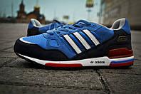 Кроссовки Adidas zx750, фото 1
