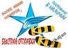 VIP Полная пара Киевстар 068 503 9559 Lifecell  093 503 9559