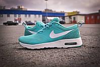 Кроссовки Nike Air Max Tavas, фото 1