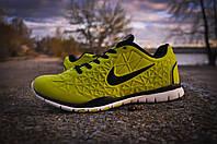 Кроссовки Nike Fit 3