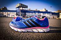 Кроссовки Adidas Climacool Ride