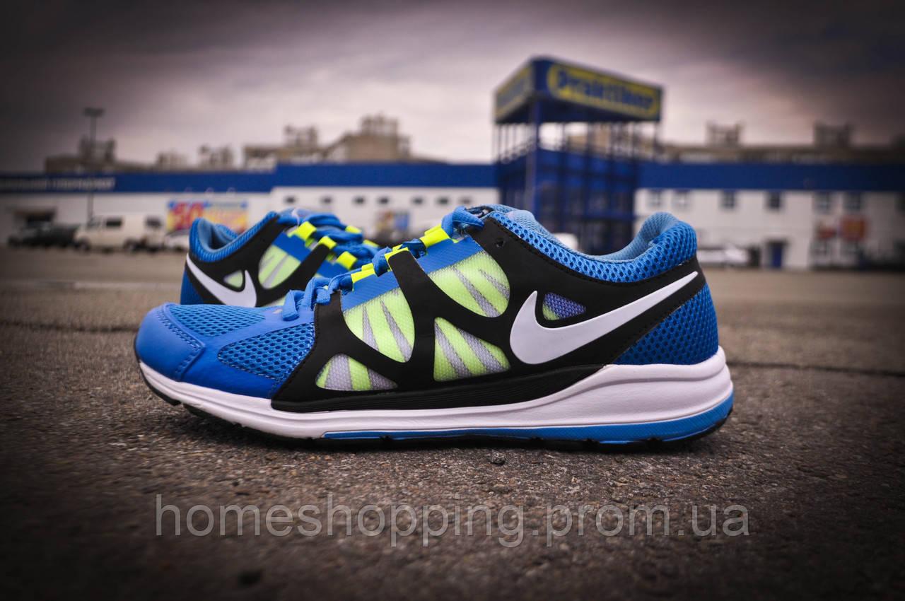 Кроссовки Nike Zoom Elite