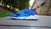 Кроссовки Nike Air Huarache, фото 1