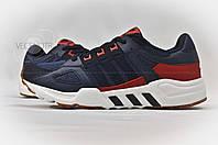 Кроссовки Adidas Equipment Running Support