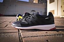Кроссовки Adidas Originals Adios