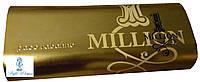 Подарочный набор 1 Million Пако Рабанне Ван Миллион мужской