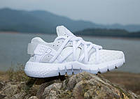 Кроссовки Nike Air Huarache NM, фото 1
