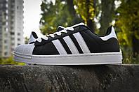 Кроссовки Adidas Superstar, фото 1