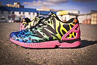 Кроссовки Adidas Originals Flux