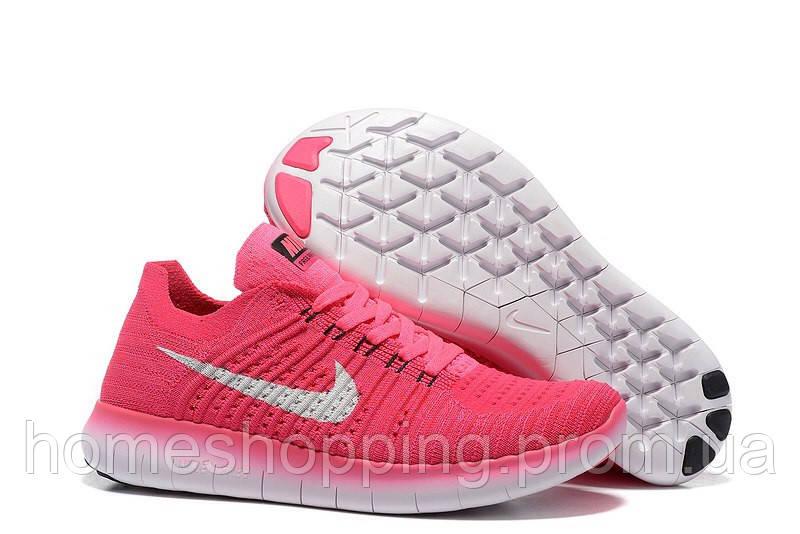 Кроссовки женские Nike Free
