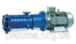 Насос ЦНС 300-480