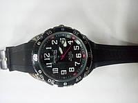 Часы мужские Q&Q DA00J315Y