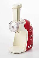 Мороженица Ariete 632 (Sorbet Maker)