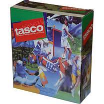 Бинокль Tasco 90x60, фото 3