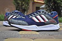Кроссовки Adidas ZX Tech Super