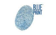Диск тормозной передний мост Chery Tiggo 2.0L/ Tiggo FL/NEW 1.6-1.8L Blue Print
