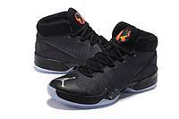 Оригинал. Кроссовки баскетбольные Air Jordan 30 (XXX)(заказы отправляем без предоплат)