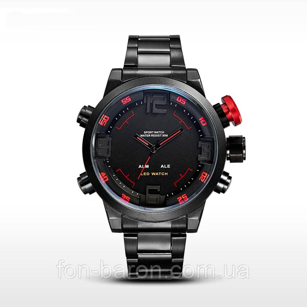 Купить часы quamer watch купить в часы скелетон карманные