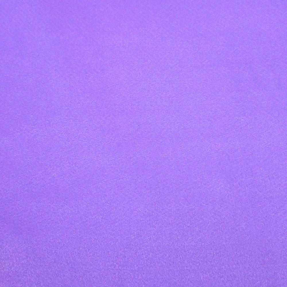 Фетр корейский мягкий 1.2 мм, 30x44 см, ФИОЛЕТОВЫЙ