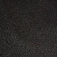 Фетр корейский мягкий 1.2 мм, 30x44 см, ЧЕРНЫЙ, фото 1