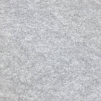 Фетр корейский мягкий 1.2 мм, 30x44 см, СЕРЫЙ МЕЛАНЖ, фото 1