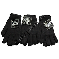 Женские перчатки TWY1B оптом в Одессе