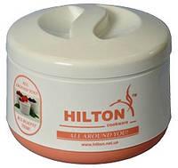Йогуртница HILTON JM 3801 Peach