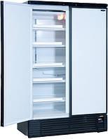 Холодильный шкаф Inter 600М