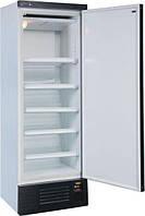 Морозильный шкаф Inter 400 МНТ
