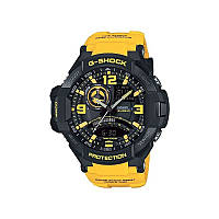 Часы CASIO G-SHOCK GA-1000-9BER