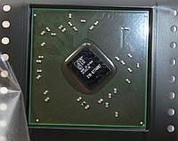 Микросхема AMD ATI 216-0774007 новая