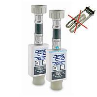 Магнитный смягчитель воды Aquamax ECO MAXWATER 3/4''
