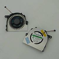 Кулер (вентилятор) DELL ADAMO XPS 13, 13D