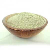 Глина зелёная -20 грамм