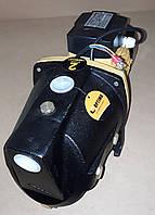 Самовсасывающий насос Optima JET 80–PL (длинный) рабочее колесо из термопласта