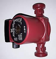 Циркуляционный насос Grundfos UPS 25–40/180