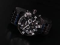 Мужские часы Invicta 16303 Jason Taylor, Limited Edition, фото 1