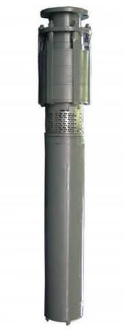 Насос ЭЦВ 8 - 25 - 110