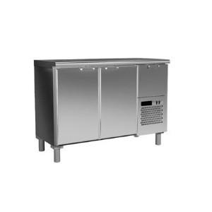 Холодильный стол СARBOMA BAR-250