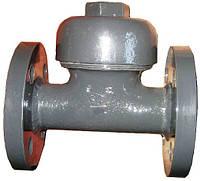 Конденсатоотводчик термодинамический фланцевый 45с22нж
