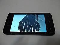 Мобильный телефон GS mart T4