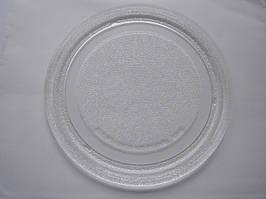 Тарелка для микроволновой печи LG 245мм, 3390W1G005D