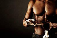 Тренажеры для фитнесса и бокса