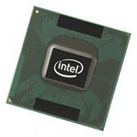 Core Duo T2350 1.86/2/533 SL9JK Socket M гарантия паста