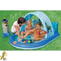 Бассейн Интекс 57127 История игрушек