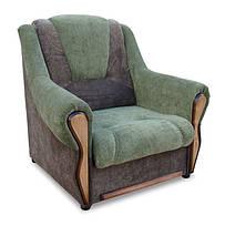 Кресло Квебек, фото 3