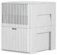 Очиститель-увлажнитель воздуха Venta LW 15 (Германия)