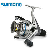 Катушка SHIMANO ALIVIO 3000 S RC 1BB+1RB