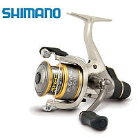 Катушка SHIMANO EXAGE 3000 S RC 4BB+1RB